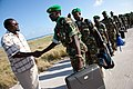 12-09-2011 - Burundian Troop Rotation (6142193484).jpg