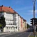 12-09-26-eberswalde-by-RalfR-04.jpg