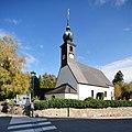 12-11-01-niederalm-by-RalfR-02.jpg