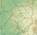 12-Région-fr-Limousin-Loc-R2.png