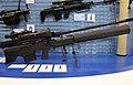 12.7-мм снайперская винтовка ВКС - Технологии в машиностроении-2012 01.jpg