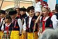 12.8.17 Domazlice Festival 069 (36388113252).jpg