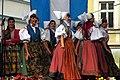 12.8.17 Domazlice Festival 213 (36554995345).jpg