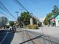 1200San Nicolas, Minalin Santo Tomas Pampanga Landmarks 28.jpg