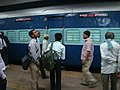 12241 Allahabad Intercity Express.jpg