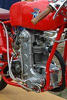 125 sohc engine.JPG