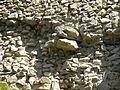 12 08-08 Château de Ranrouët 058.jpg