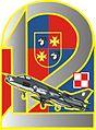 12 Baza Lotnicza - odznaka.jpeg