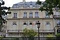 12 avenue Foch Paris.JPG