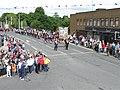 12th July Celebrations, Omagh (33) - geograph.org.uk - 884059.jpg