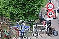 13-06-27-utrecht-by-RalfR-42.jpg
