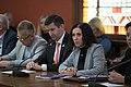 13.Saeimas komisiju pirmās sēdes (31047217997).jpg