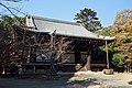 131130 Komyoji Nagaokakyo Kyoto pref Japan09s3.jpg