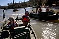 132nd MRBC builds bridges - in the water and the community 170211-Z-DM298-001.jpg