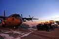 133d Airlift Wing - C-130 - 2.jpg