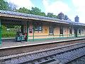 13I05I2017 BLUEBELL RAILWAY Branch Line Weekend B2.jpg