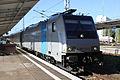 13 Railpool E186 275-4 Berlin-Lichtenberg 270915 EN453.jpg
