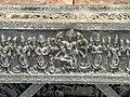 13th century Ramappa temple, Rudresvara, Palampet Telangana India - 140.jpg