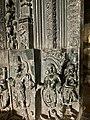 13th century Ramappa temple, Rudresvara, Palampet Telangana India - 157.jpg