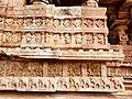 13th century Ramappa temple, Rudresvara, Palampet Telangana India - 43.jpg