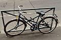 14-02-07-vélo-à-Strasbourg-RalfR-01.jpg