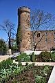 14-04-16 Zülpich Burg 02.jpg