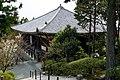 140412 Kiyomizu-dera Kato Hyogo pref Japan12bs3.jpg