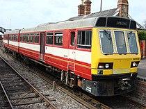 141108 at Colne Valley Railway.jpg