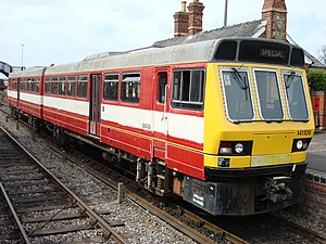 141108 at Colne Valley Railway.jpg