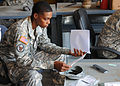 143rd Sustainment Command turns in excess vehicles 130910-A-BD390-767.jpg
