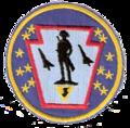 147th Fighter-Interceptor Squadron - Emblem.png