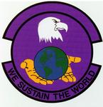14 Logistics Sq emblem.png