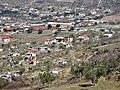 14 Marsi Dita e Veres- Kalaja e Lezhës - panoramio (42).jpg