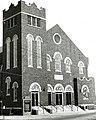 14 West DuVal Street,Sixth Mount Zion Church (6029703971).jpg