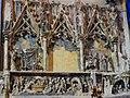 14th Century Altar (19357905401).jpg