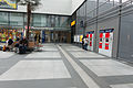15-03-14-Bahnhof-Berlin-Südkreuz-RalfR-DSCF2737-012.jpg