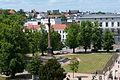 15-06-07-Weltkulturerbe-Schwerin-RalfR-n3s 7730.jpg