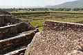 15-07-13-Teotihuacán-RalfR-N3S 9216.jpg