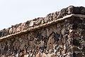 15-07-13-Teotihuacan-La-Ciudadela-RalfR-WMA 0097.jpg