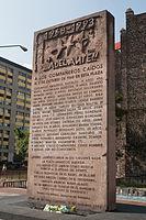 15-07-20-Plaza-de-las-tres-Culturas-RalfR-N3S 9333.jpg