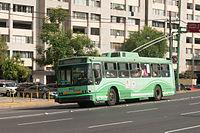 15-07-20-Plaza-de-las-tres-Culturas-RalfR-N3S 9357.jpg