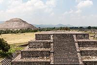 15-07-20-Teotihuacan-by-RalfR-N3S 9413.jpg
