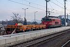 15-11-25-Bahnhof Spielfeld-Straß-RalfR-WMA 4122.jpg