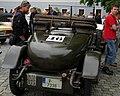 15.7.16 6 Trebon Historic Cars 092 (28253959941).jpg