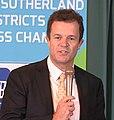 150225 MDCC Election Forum Mark Speakman.jpg