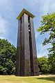 150607 Carillon Berlin Tiergarten.jpg