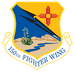150th Fighter Wing
