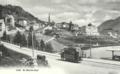 15129 St. Moritz-Dorf.png