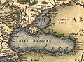 1572 Europa Ortelius.D.jpg