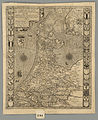 1596 Hollandia Comitatus Kaerius.jpg